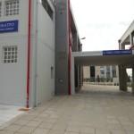 02. Κύρια είσοδος