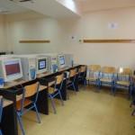 15. Εργαστήριο Πληροφορικής