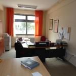 11. Γραφείο Διευθυντή