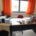 13. Γραφείο Υποδιευθύντριας